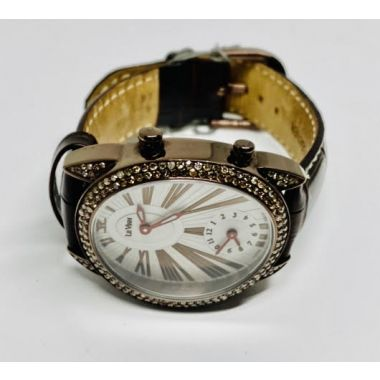 Ladies LeVian Watch