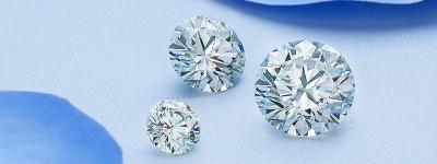 The most common questions about diamonds answered!